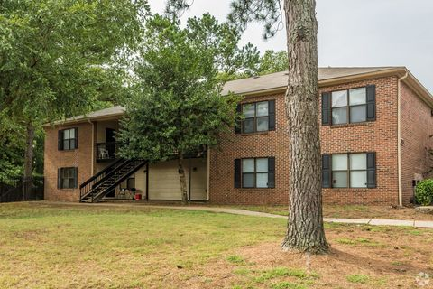 Photo of 4795 Hoover Dr, Memphis, TN 38128