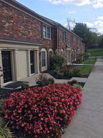 407 Charlestown Ct, Louisville, KY 40243
