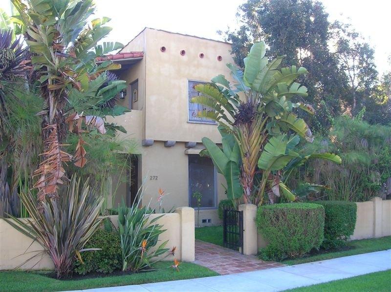 274 Prospect Ave Long Beach CA 90803