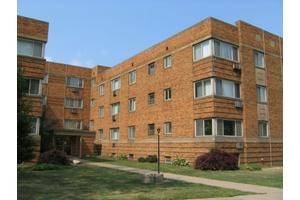 Apartments for Rent at Highland House Apartments - 11810 Lake Ave ...