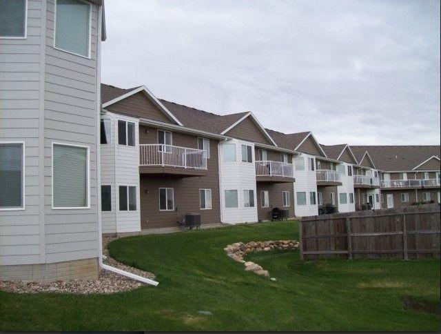 106 S Sandstone Ave Brandon Sd 57005