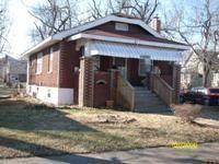 1523 N Main Ave, Springfield, MO 65803