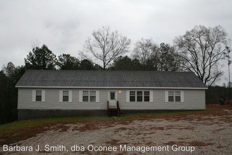 5100 Veazey Rd Greensboro GA 30642