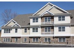 Nutley NJ Pet-Friendly Apartments for Rent - Move.com Rentals