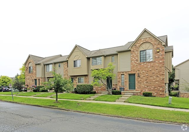 39365 Village Green Blvd Farmington Hills Mi 48331