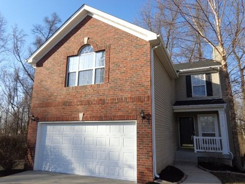 Photo of 3716 Creston Ct, Hermitage, TN 37076