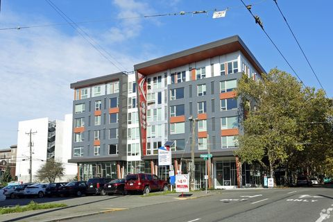 Groovy Lower Queen Anne Seattle Wa Apartments For Rent Realtor Com Interior Design Ideas Clesiryabchikinfo