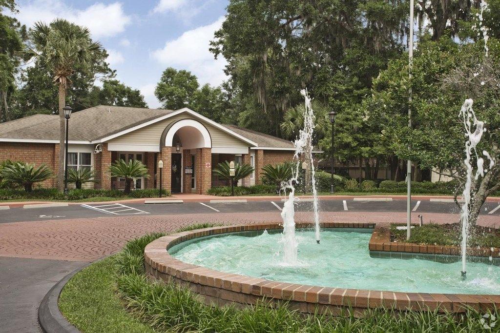 2801 Nw 23rd Blvd, Gainesville, FL 32605