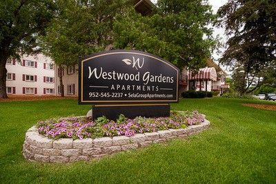 56e03f97df0f9ac6da4daafd7d25ea0bc f0xd w480 h480 q80 - Westwood Gardens Apartments St Louis Park Mn 55426