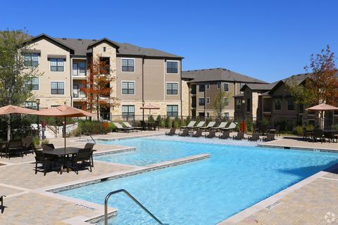 Photo of 650 Louis Henna Blvd, Round Rock, TX 78664