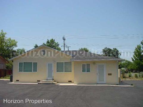 6030 Hazel Ave, Orangevale, CA 95662