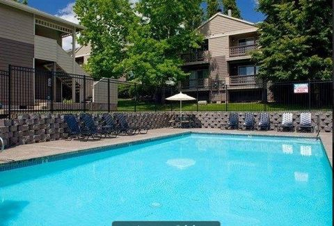 Photo of 14495 Sw Beef Bend Rd, Tigard, OR 97224