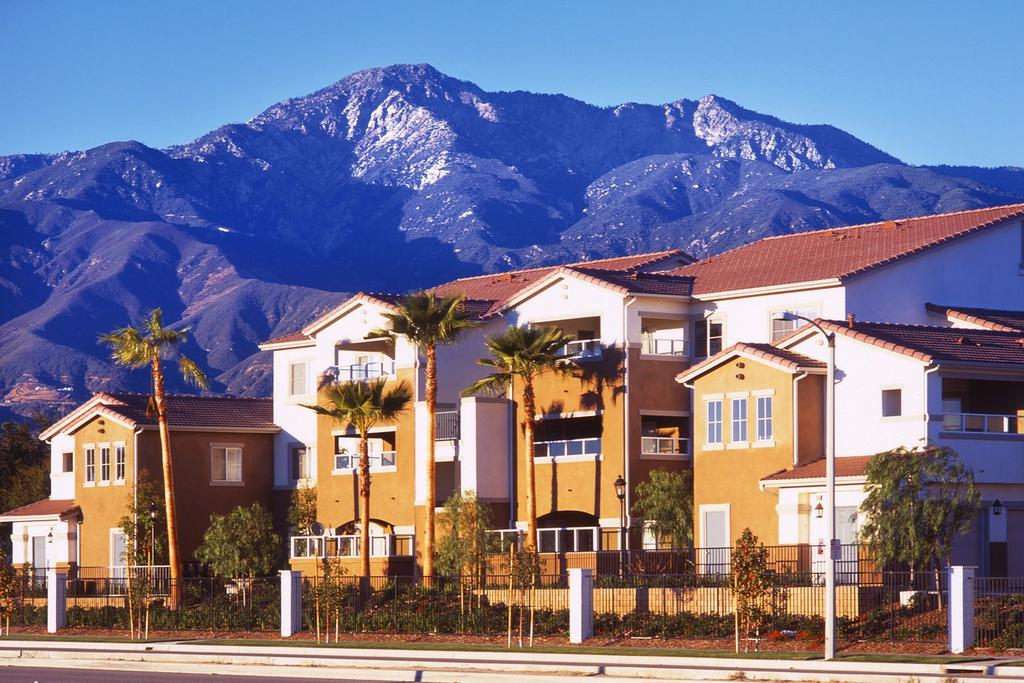 Page 4 Rancho Cucamonga Ca Apartments For Rent