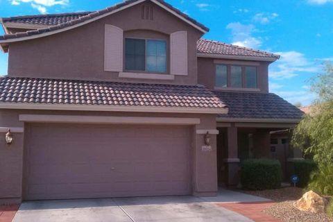 Photo of 10024 W Preston Ln, Tolleson, AZ 85353