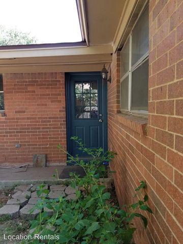 Photo of 7005 Geneva Ave, Lubbock, TX 79413