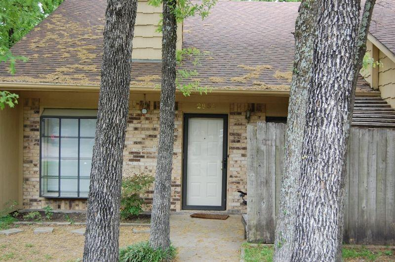Page 13 brazos county tx apartments for rent for 1119 terrace drive bryan tx