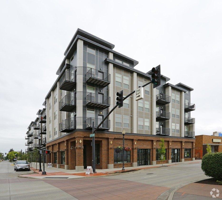 Local Rent Homes: Hillsboro, OR Real Estate: Rentals