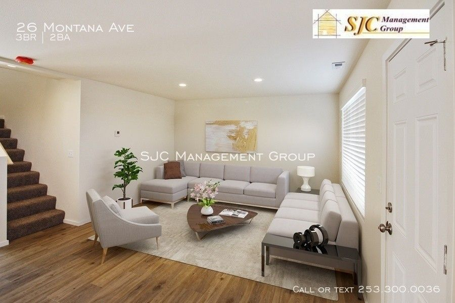 Condo For Rent 26 Montana Ave Tacoma Wa 98409 Realtorcom