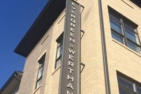 Salemtown, Nashville, TN Apartments for Rent - realtor com®