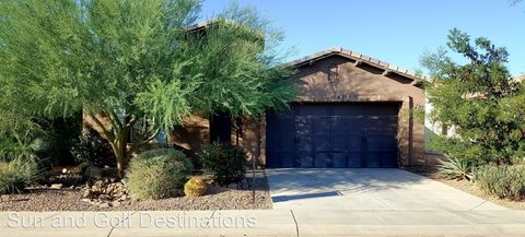 1786 E Grand Ridge Rd, San Tan Valley, AZ 85140