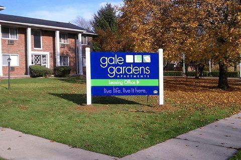 Photo of 30 Gale Blvd, Melvindale, MI 48122