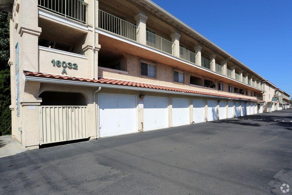 Springdale Apartments Huntington Beach Ca