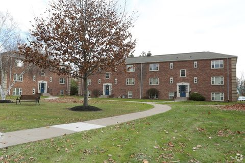 Image Result For Rochester Ny Apartments For Rent Realtor Com