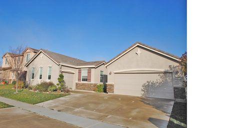 2041 Waterville Dr, Marysville, CA 95901