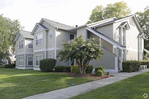 Photo of 3101 Washington Ridge Way, Knoxville, TN 37917