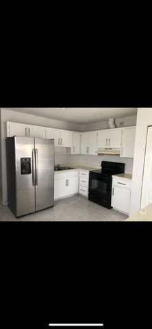 Photo of 4303 Line Dr, Palm Springs, FL 33406