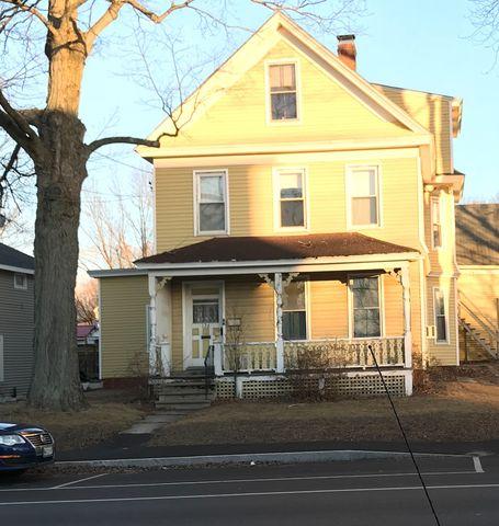 126 S Main St # 1, Auburn, ME 04210