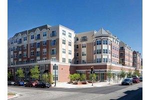 Evanston IL Pet-Friendly Apartments for Rent - Move.com Rentals