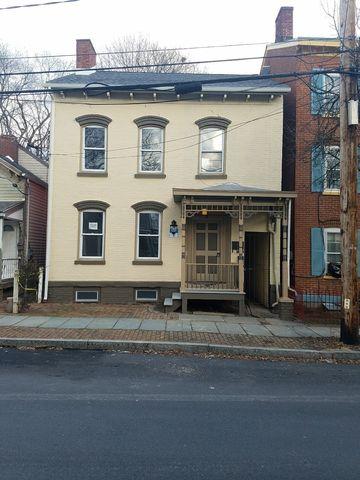 Photo of 31 S Perry St Apt 1, Poughkeepsie, NY 12601