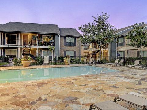 Rosenberg, TX Apartments for Rent - realtor.com®