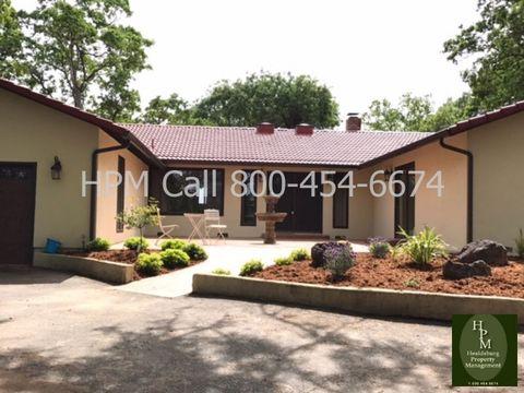 9500 Eastside Rd, Healdsburg, CA 95448
