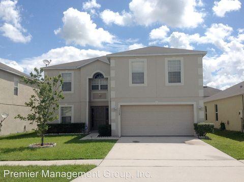 11749 Nimbus Ln, Orlando, FL 32824
