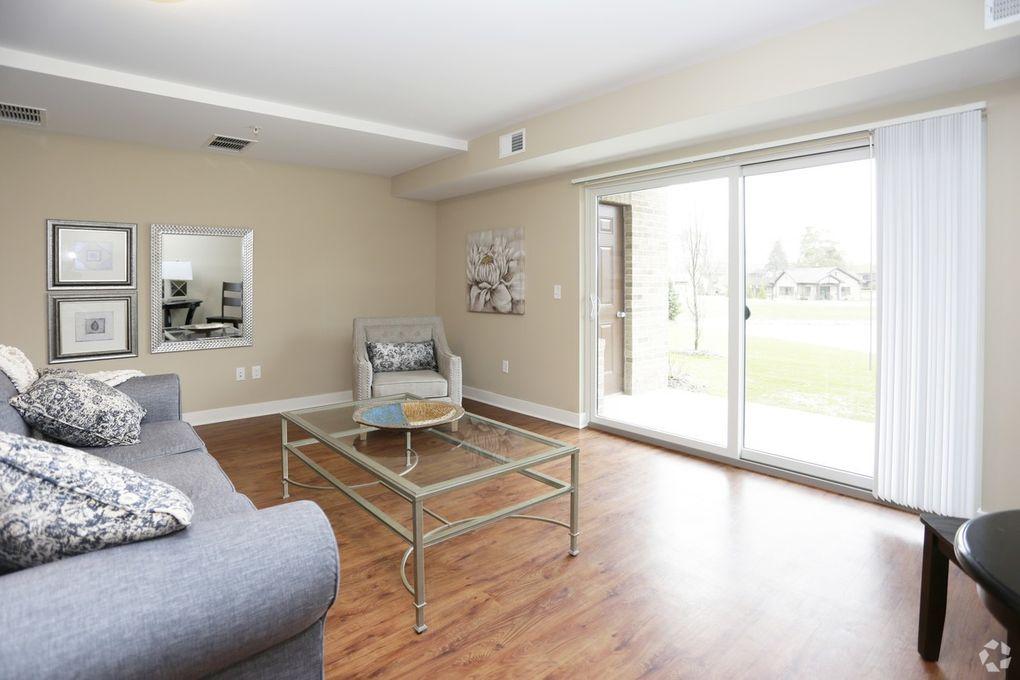 Burton Ridge Apartments Rent