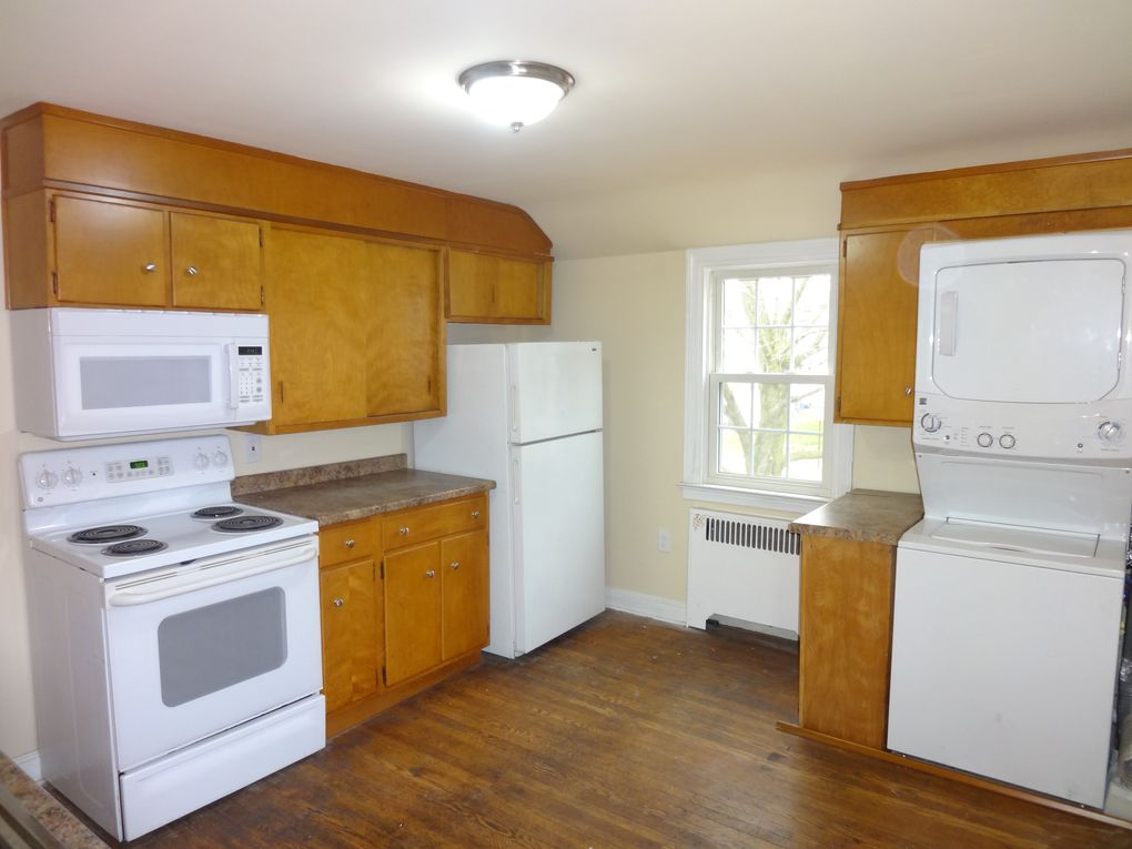 1029 Lafayette Ave Prospect Park Pa 19076 Home For