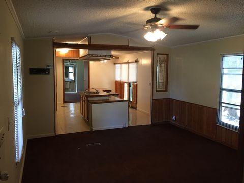 Photo of 155 Mallard Pointe Rd, Drummonds, TN 38023