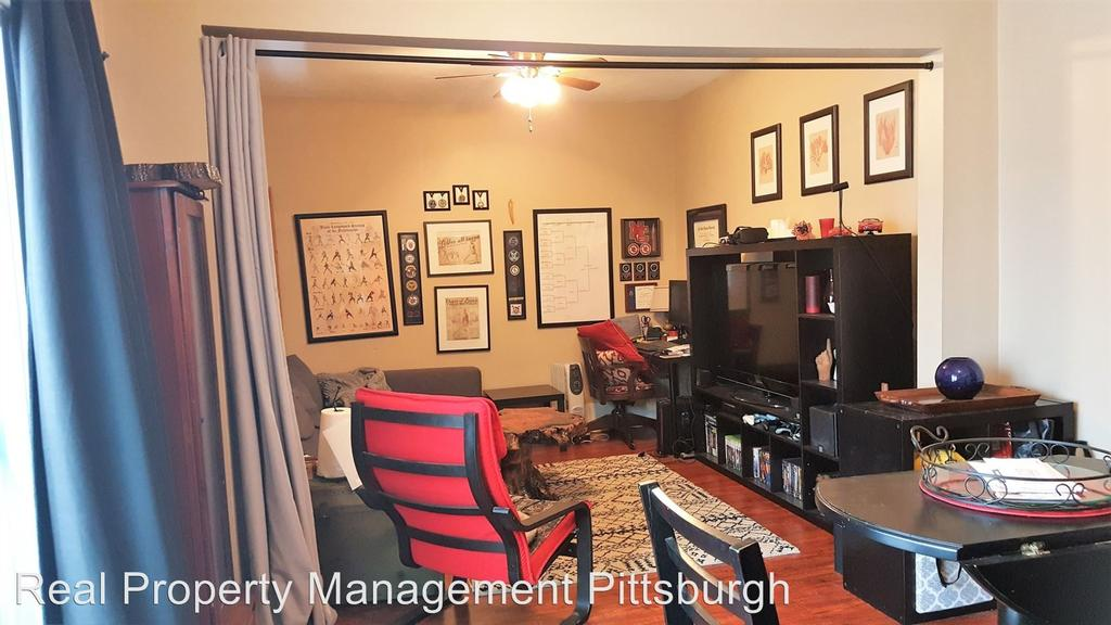 Apartments For Rent In Blawnox Pa
