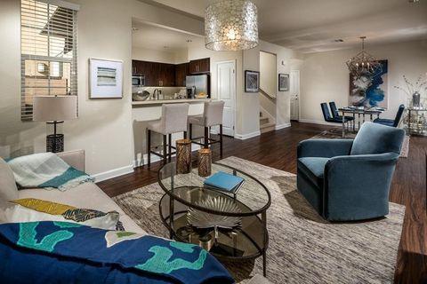 Transit District Lancaster Ca Apartments For Rent Realtorcom