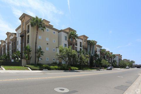 Photo of 3099 W Chapman Ave, Orange, CA 92868