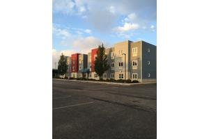 Apartments For Rent In West Hazleton Pa Movecom Apt Rentals In