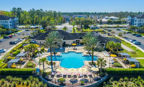 Photo of 8451 Gate Pkwy W, Jacksonville, FL 32216