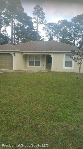 1855 10th Ave, Deland, FL 32724