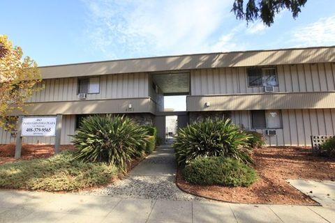 4963 W Campbell Ave, San Jose, CA 95130