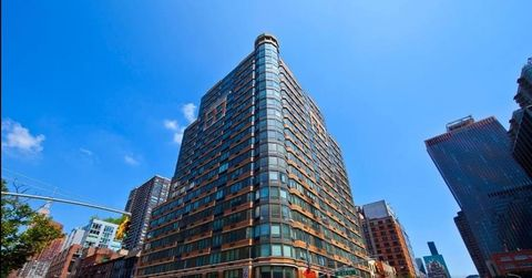 377 E 33rd St, New York, NY 10016. Apartment For Rent
