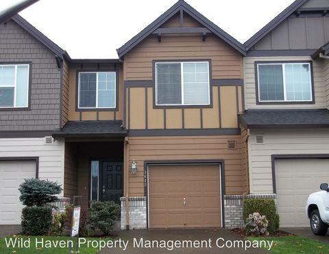 3620 Oak Grove St, Newberg, OR 97132