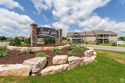 Photo of 3000 Quarry Park Dr, De Pere, WI 54115