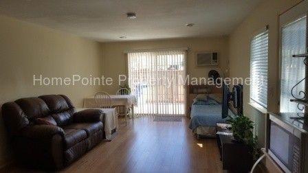 6305 Chestnut Ave, Orangevale, CA 95662
